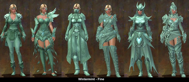 gw2-wintermint-dye-gallery