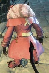 gw2-wintersday-fancy-winter-outfit-male-charr-1