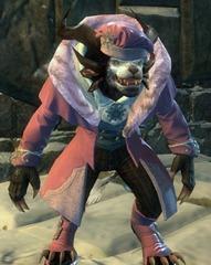 gw2-wintersday-fancy-winter-outfit-male-charr-2