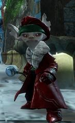gw2-wintersday-fancy-winter-outfit-male