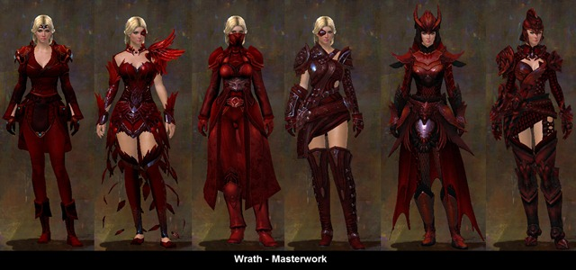 gw2-wrath-dye-gallery