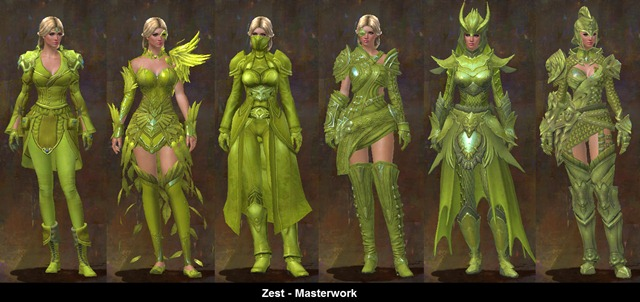 gw2-zest-dye-gallery