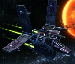 swtor-daring-imperial-gunship-dark-purple-purple-color-module-inverted