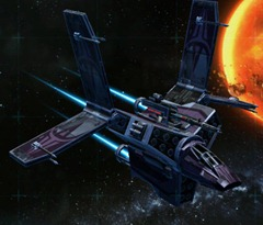 swtor-daring-imperial-gunship-dark-purple-purple-color-module