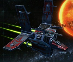 swtor-daring-imperial-gunship-grey-dark-red-color-module-inverted