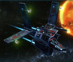 swtor-daring-imperial-gunship-grey-dark-red-color-module