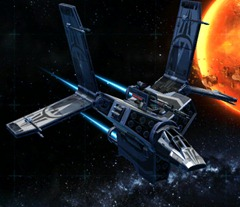 swtor-daring-imperial-gunship-white-grey-color-module