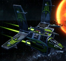 swtor-daring-imperial-gunship-yellow-green-dark-green-color-module-inverted