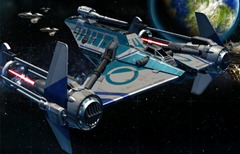 swtor-daring-republic-gunship-paint-job-dark-blue-dark-turquoise-inverted