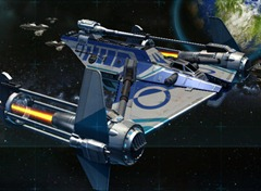 swtor-daring-republic-gunship-paint-job-dark-blue-dark-turquoise
