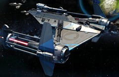 swtor-daring-republic-gunship-paint-job-light-blue-mid-grey-color-module-inverted