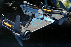 swtor-daring-republic-gunship-paint-job-light-blue-mid-grey-color-module