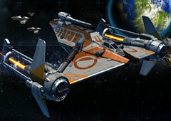 swtor-daring-republic-gunship-paint-job-red-brown-orange-color-module