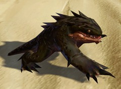 swtor-desert-kell-drake-pet-2