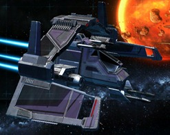 swtor-fI-01-imperial-strike-fighter-dark-purple-purple-color-module-quell-inverted