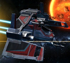 swtor-fI-01-imperial-strike-fighter-grey-dark-red-color-module-quell-inverted