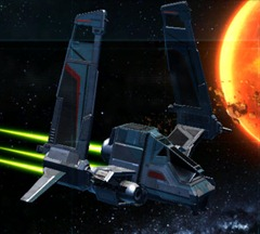 swtor-fI-01-imperial-strike-fighter-grey-dark-red-color-module