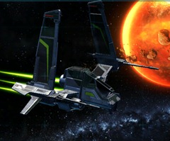 swtor-fI-01-imperial-strike-fighter-yellow-green-dark-green-color-module-inverted