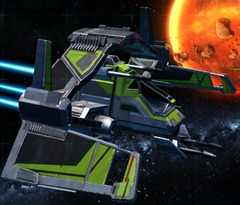 swtor-fI-01-imperial-strike-fighter-yellow-green-dark-green-color-module-quell