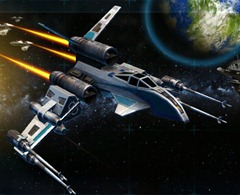 swtor-fr-01-republic-strike-fighter-paint-job-dark-blue-dark-turquoise-color-module-pike-inverted