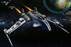 swtor-fr-01-republic-strike-fighter-paint-job-dark-blue-dark-turquoise-color-module