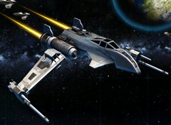 swtor-fr-01-republic-strike-fighter-paint-job-light-blue-mid-grey-color-module-inverted
