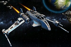 swtor-fr-01-republic-strike-fighter-paint-job-light-blue-mid-grey-color-module