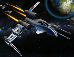 swtor-fr-01-republic-strike-fighter-paint-job-orange-blue-color-module-pike-inverted
