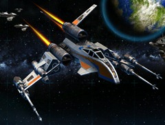swtor-fr-01-republic-strike-fighter-paint-job-orange-blue-color-module-pike