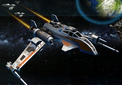 swtor-fr-01-republic-strike-fighter-paint-job-orange-blue-color-module