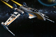 swtor-fr-01-republic-strike-fighter-paint-job-red-brown-orange-color-module-inverted