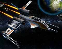 swtor-fr-01-republic-strike-fighter-paint-job-red-brown-orange-color-module-pike