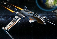 swtor-fr-01-republic-strike-fighter-paint-job-red-brown-orange-color-module