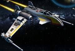 swtor-fr-01-republic-strike-fighter-paint-job-red-yellow-color-module-inverted