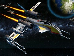 swtor-fr-01-republic-strike-fighter-paint-job-red-yellow-color-module-pike-2