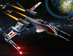swtor-fr-01-republic-strike-fighter-paint-job-red-yellow-color-module-pike
