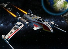 swtor-fr-01-republic-strike-fighter-paint-job-red-yellow-color-module