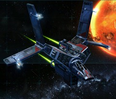 swtor-gI-01-imperial-gunship-paint-job-grey-dark-red-color-module-inverted