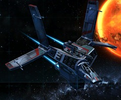 swtor-gI-01-imperial-gunship-paint-job-grey-dark-red-color-module