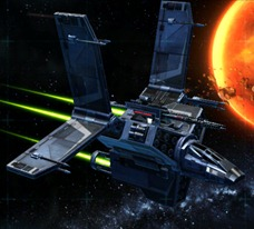 swtor-gI-01-imperial-gunship-paint-job-white-grey-color-module-inverted
