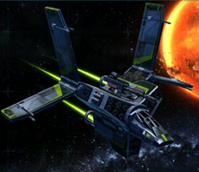 swtor-gI-01-imperial-gunship-paint-job-yellow-green-dark-green-color-module-inverted