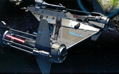 swtor-gr-01-republic-gunship-paint-job-light-blue-mid-grey-color-module-inverted