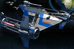 swtor-gr-01-republic-gunship-paint-job-orange-blue-paint-job-inverted