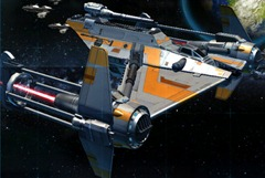 swtor-gr-01-republic-gunship-paint-job-red-brown-orange-color-module-inverted