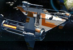 swtor-gr-01-republic-gunship-paint-job-red-brown-orange-color-module