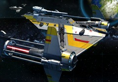 swtor-gr-01-republic-gunship-paint-job-red-yellow-color-module-inverted