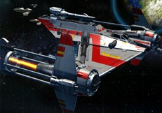 swtor-gr-01-republic-gunship-paint-job-red-yellow-color-module