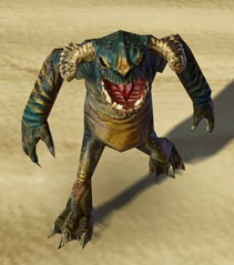 swtor-green-backed-vrblet-pet