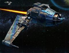 swtor-il-5-skybolt-dark-blue-dark-turquoise-color-module