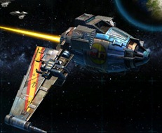 swtor-il-5-skybolt-red-yellow-color-module-inverted